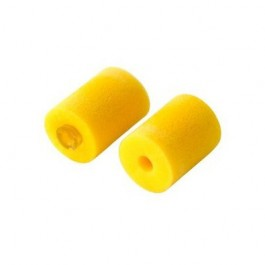 420-2097-50 - ORA TAC, Replacement Tips, Yellow Classic