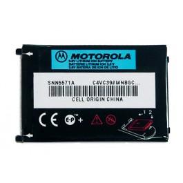 56557 - CLS Li-ion, 1100 mAh, 3.6V Battery