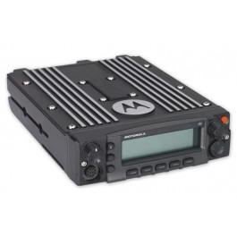 Motorola APX7500 Dual Band P25 Mobile Radio