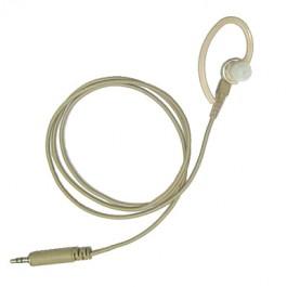 BDN6664 - Receive Only Surveillance Kit, Beige
