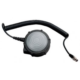 CON-SDBB - Connector - ORA TAC Big Button