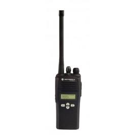 Motorola CP200XLS Portable Radio