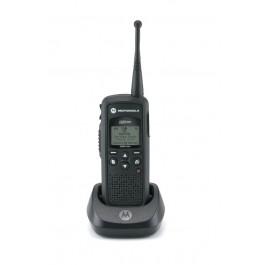 Motorola DTR550 Digital Onsite 900MHz Radio