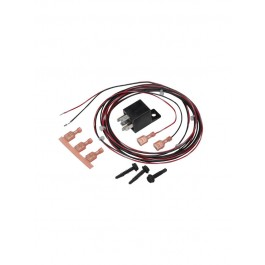 GKN6272 - External Alarm Relay and Cable
