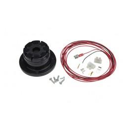 GLN7282 - Alarm Buzzer
