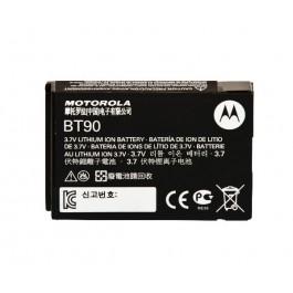 HKNN4013 - BT90 1800 mAh Li-ion High Capacity Battery