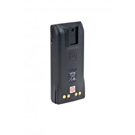 Motorola HNN9009 - 1900 mAh HT Series Battery