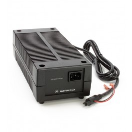 HPN4007 - Power Supply and Cable (1-60 Watt Models)