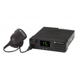 Motorola MOTOTRBO™ XPR5350E Digital Two Way Radio