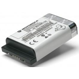 Motorola 53964 High Capacity Li-ion Battery for DTR650 Radios