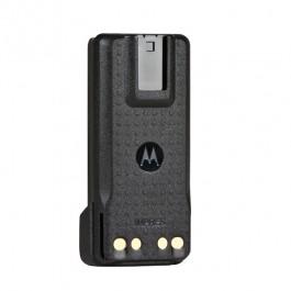 Motorola PMNN4544A - IMPRES Li-ion High Capacity Submersible (IP67) Battery