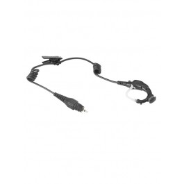 NTN2572 - Replacement Wireless Earpiece, 12''  cable
