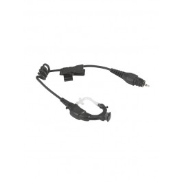NTN2575 - Replacement Wireless Earpiece, 9.5''  cable