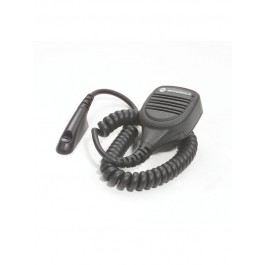 PMMN4040 - Remote Speaker Microphone  Submersible (IP57)