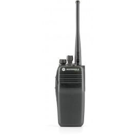 Motorola XPR6350 MotoTRBO Digital Radio