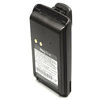 Motorola PMNN4071 - NiMH Battery for BPR Series Radios
