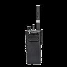 Motorola XPR7350 MOTOTRBO Digital Portable Radio