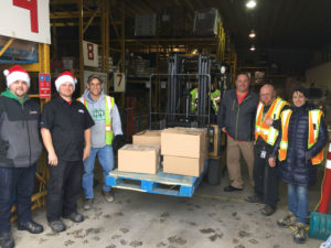 moncton-food-bank-donationedit