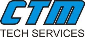 CTM Tech Services