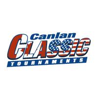 Canlan Classic Tournaments