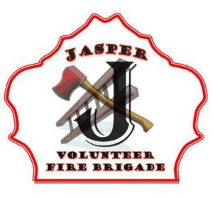 Jasper Volunteer Fire Brigade