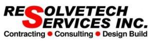 Resolvetech Services