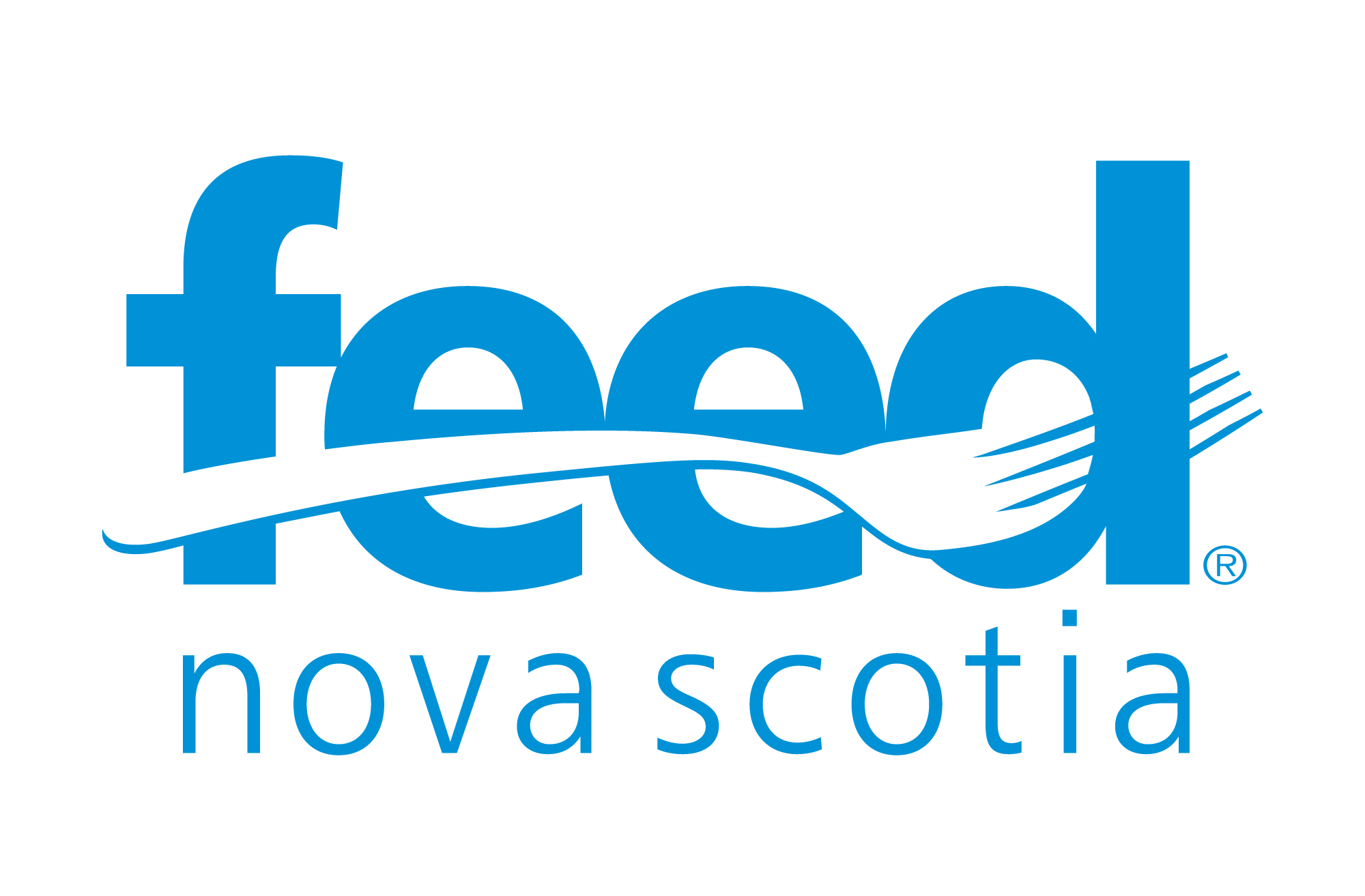 Feed Nova Scotia Logo