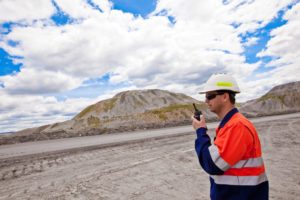 Best two way radios for remote areas