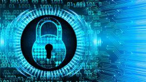 Cyber Security Management Nova Scotia, Canada