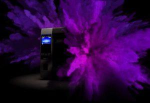 mobile scanner zt600